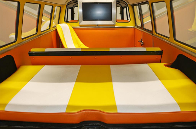 back-to-the-future-vw-bus-7