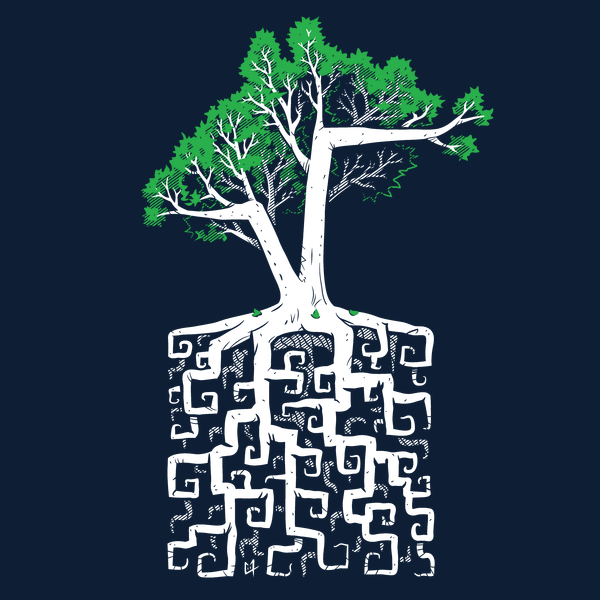 square_root