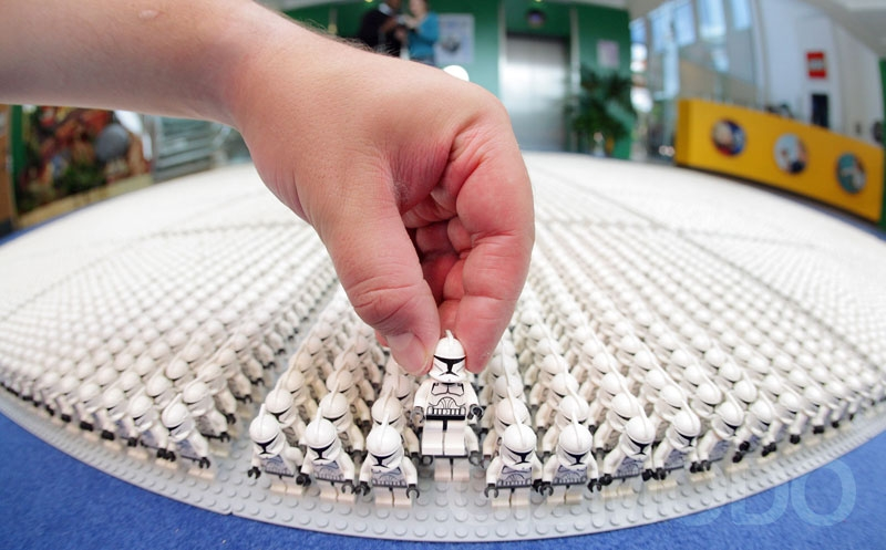 lego_star_wars_clone_troopers