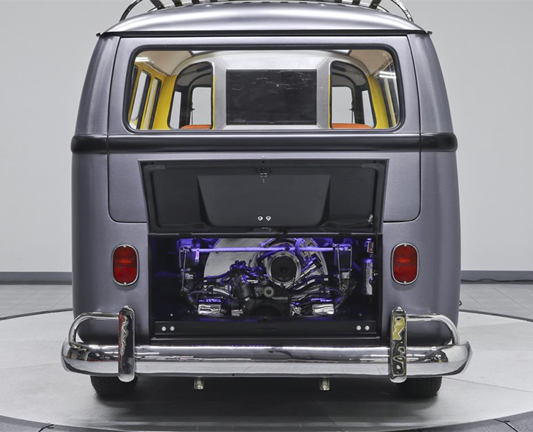 back-to-the-future-vw-bus-2