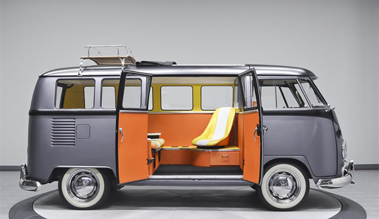 back-to-the-future-vw-bus-4