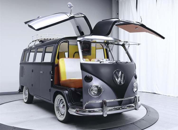 back-to-the-future-vw-bus-9
