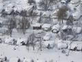 105158 Snowvember aeria#100