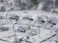 105158 Snowvember aeria#102