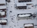 105158 Snowvember aeria#103