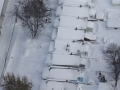 105158 Snowvember aeria#105