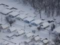 105158 Snowvember aeria#106