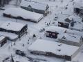 105158 Snowvember aeria#108