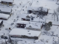 105158 Snowvember aeria#109