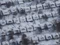 105158 Snowvember aeria#111