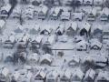 105158 Snowvember aeria#113