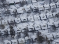 105158 Snowvember aeria#114