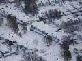 105158 Snowvember aeria#115