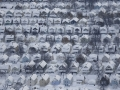 105158 Snowvember aeria#116