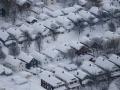 105158 Snowvember aeria#118