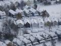 105158 Snowvember aeria#119