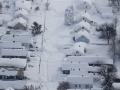 105158 Snowvember aeria#120