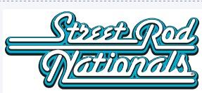 NSRA Street Rod Nationals