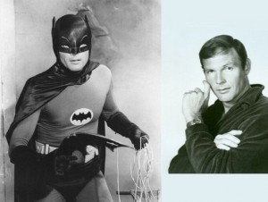 Adam West (Batman)