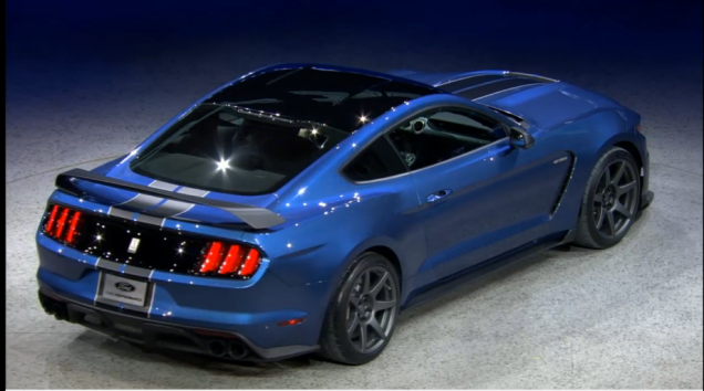 2015_shelby_gt350_2
