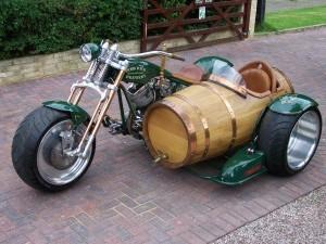 beer_engine