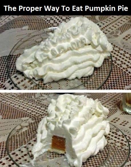 the_proper_way_to_eat_pumpkin_pie