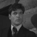James Best on Twilight Zone