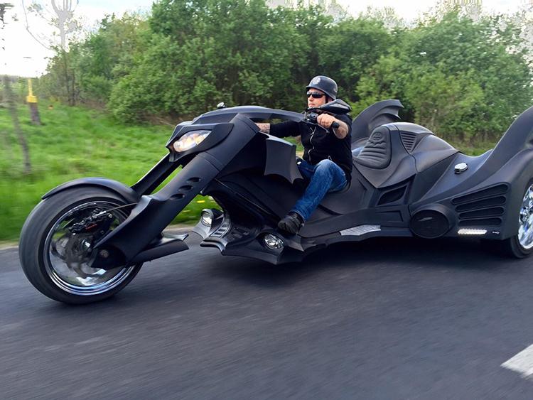 batmobile-trike-1