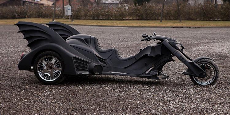 batmobile-trike-2