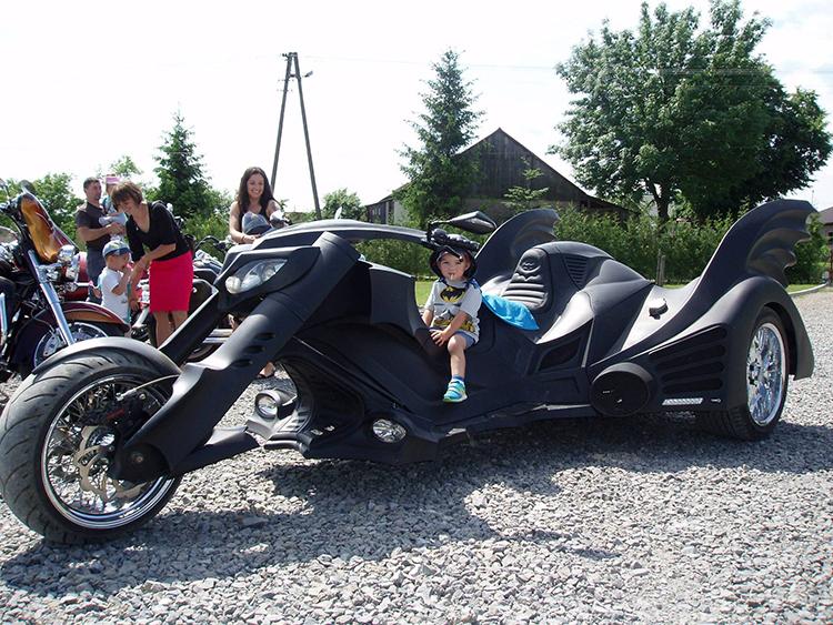 batmobile-trike-6