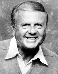 Dick Van Patten (December 9, 1928 – June 23, 2015)