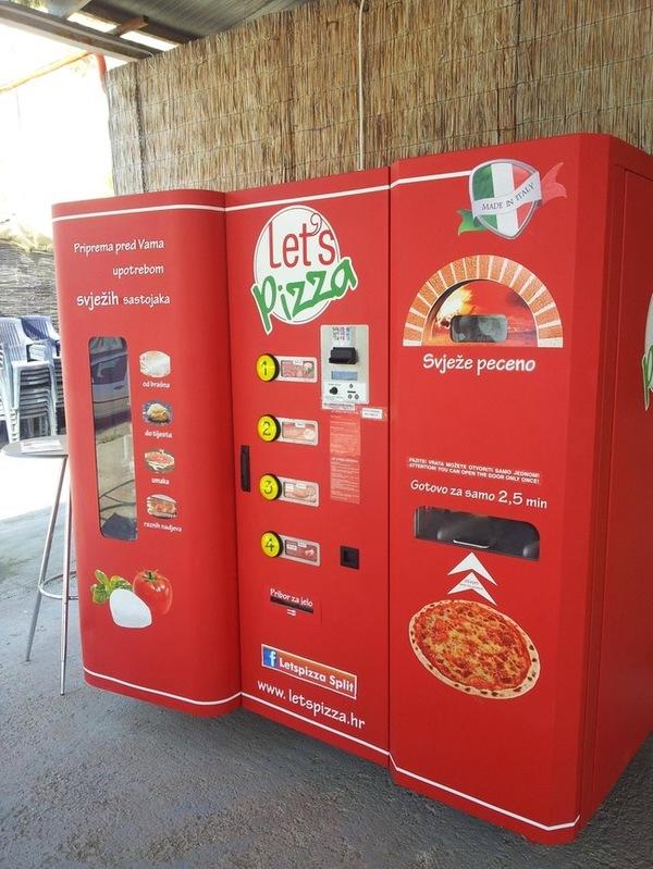 lets_pizza