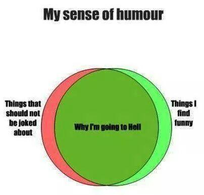 my_sense_of_humor