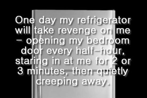 refrigerator_revenge