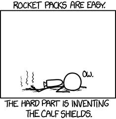 rocket_packs