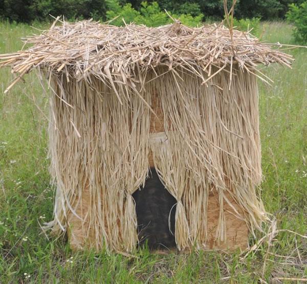 three-little-pigs-hay-house