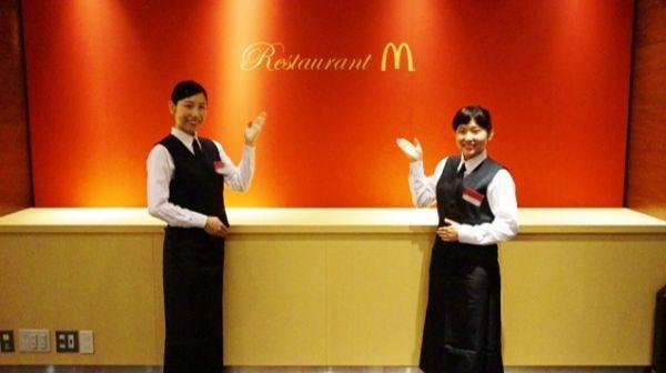 restaurant_m2