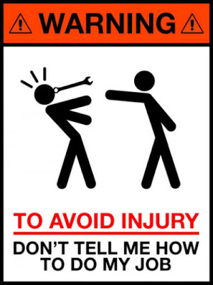 avoid_injury