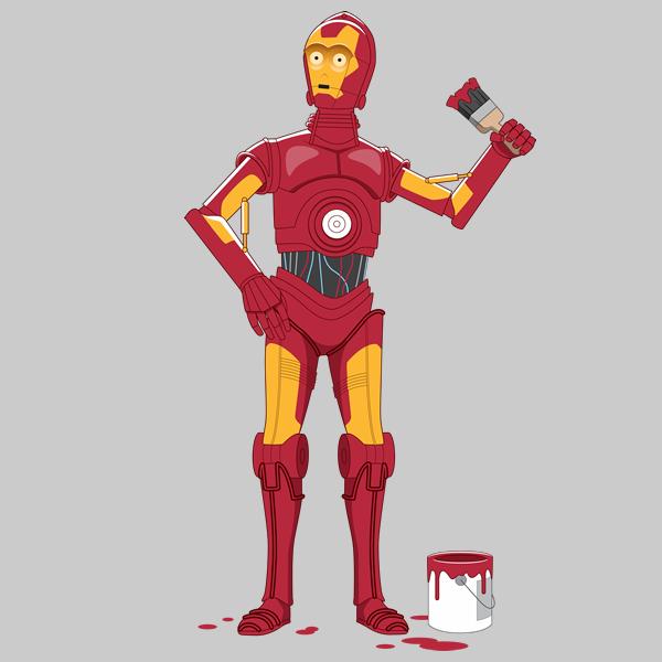 iron_droid