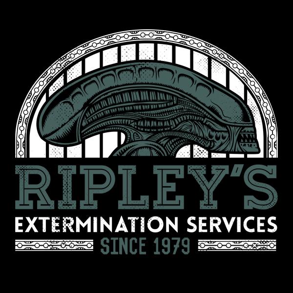 ripleys