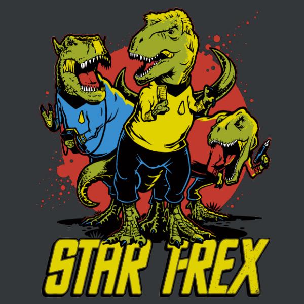 star_trex