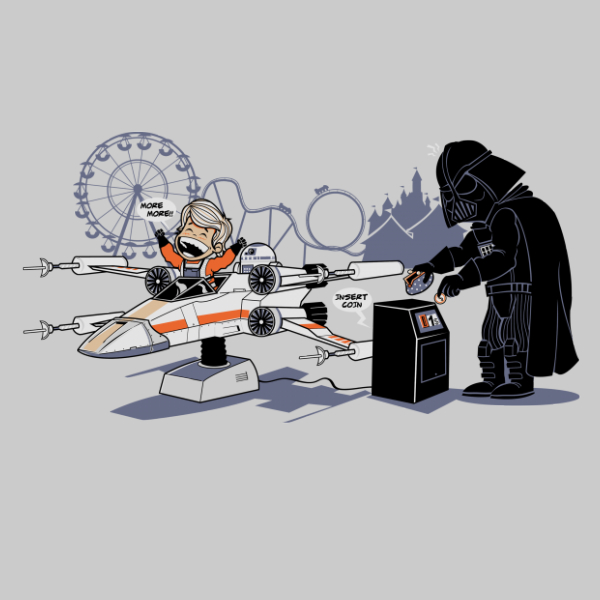 star_wars_family_day