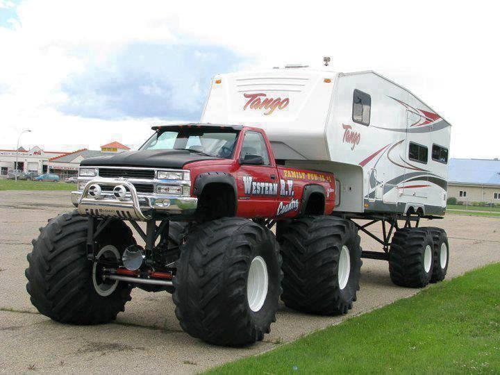 truck_and_camper