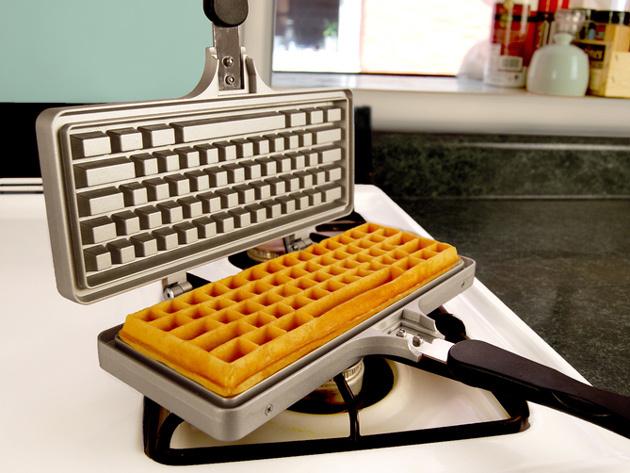 keyboard_waffle_iron