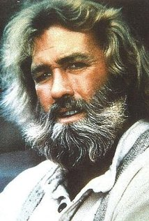 Dan Haggerty (November 19, 1941 - January 15, 2016)