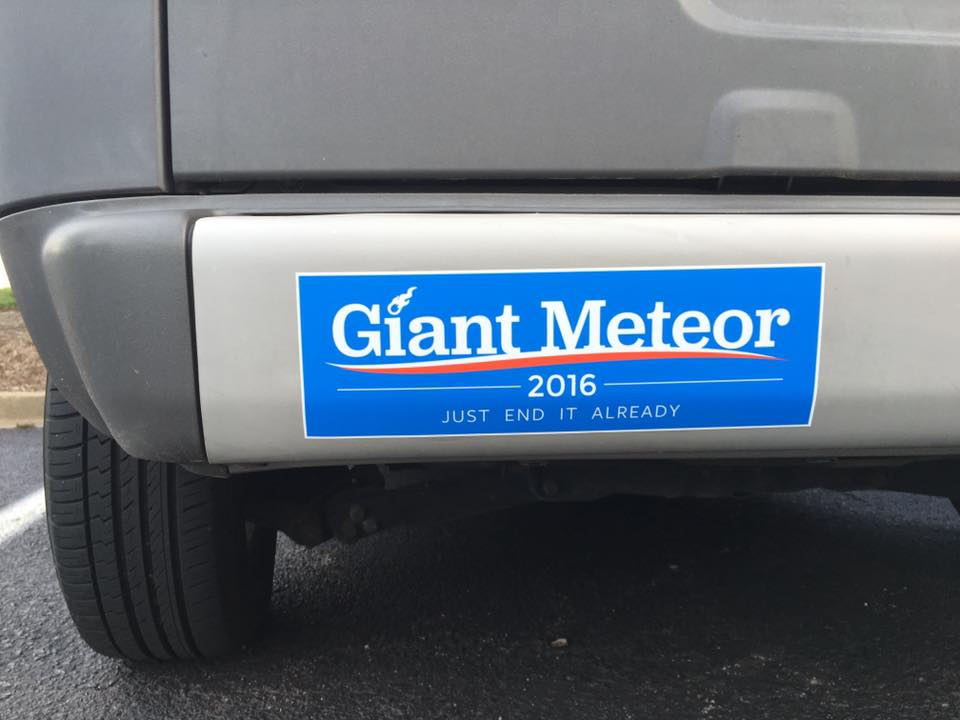giant_meteor