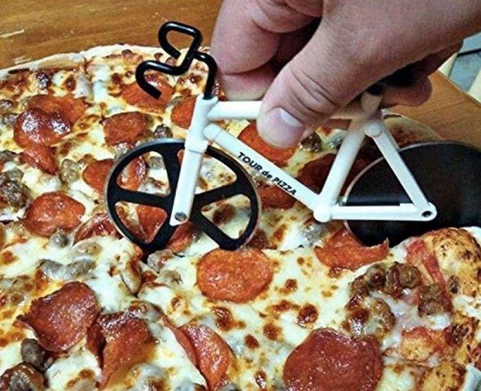 tour_de_pizza