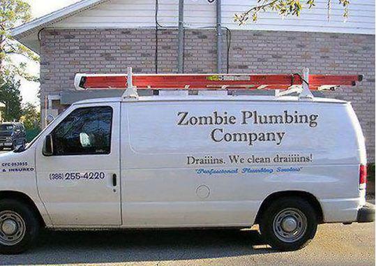 zombie_plumbing_service