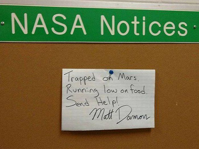 nasa_notices