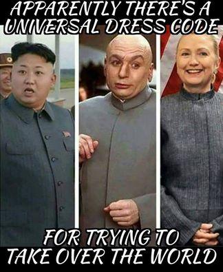 universal_dress_code